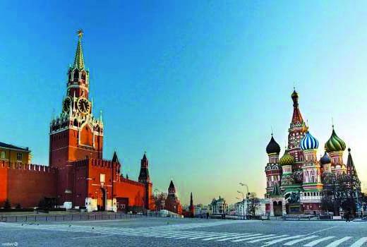 AU FIL DES FLEUVES DE RUSSIE. CAB SUP UNIQUEMENT